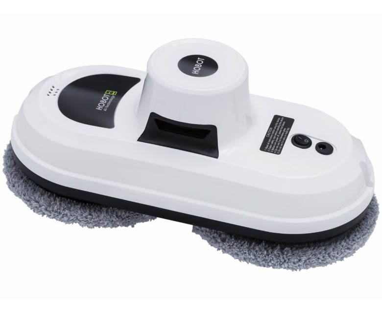 Hobot-188 Window cleaning robot