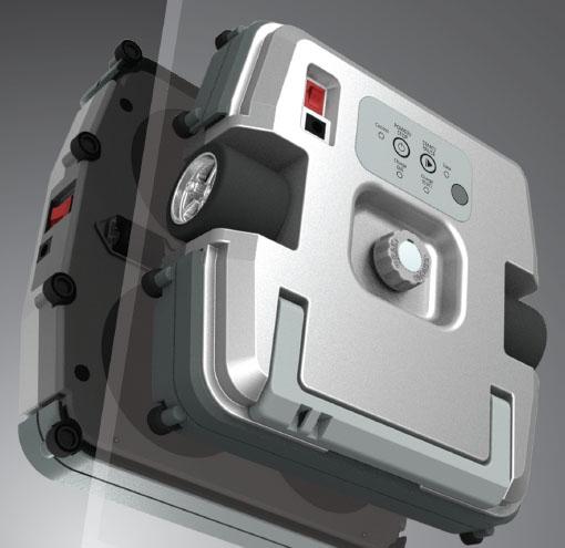 Robot limpiacristales windoro iberobotics shop robots - Aparatos para limpiar cristales ...