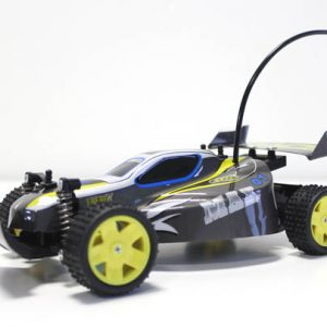 buggy_rc