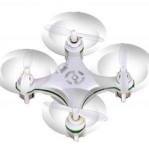 drone-microdrone