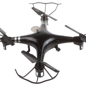 drone_iniciacion_aquadrone