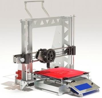 impresora_3d_prusa_i3_p3steel_3d_printer