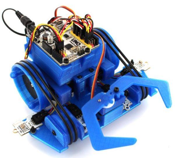 kit-bq-printbot-beetle-azul