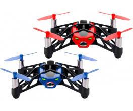 minidrone-rolling-spider