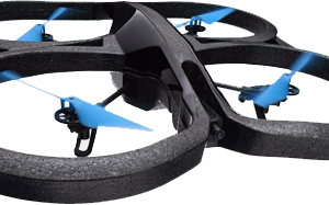 parrot-ardrone-2-power-edition