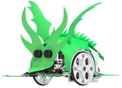 printbot-evolution-dragon