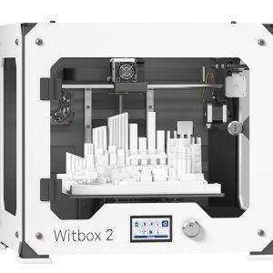 witbox_2_bq_impresora_3d_printer