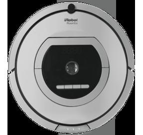 iRobot Roomba serie 700