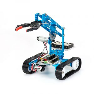 mbot-Ultimatev2-0-Makeblock
