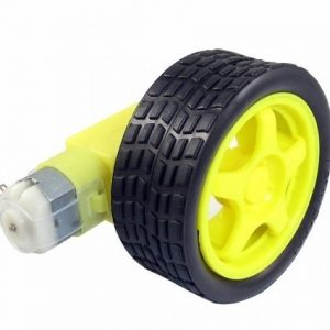 motorreductor-con-rueda-robot