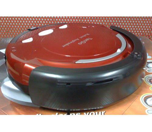 Auto Cleaner M288 / M388