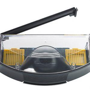 roomba-700-aerovac-bin-2-filtros-hepa