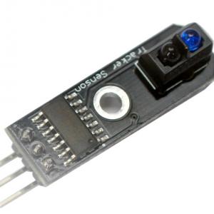 sensor_siguelineas_TCRT5000_arduino_modulo