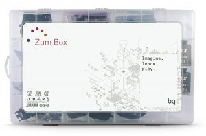 zum-box_bq