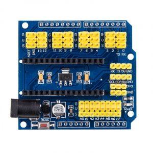 shield_expansión_Arduino_nano