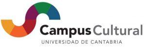 AULA DE NUEVAS TECNOLOGÍAS DE LA UNIVERSIDAD DE CANTABRIA