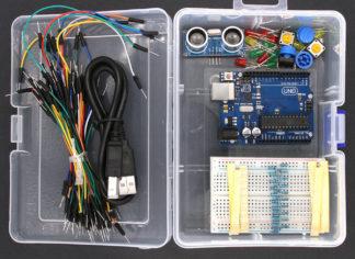 Kit_mini_arduino_básico_compatible