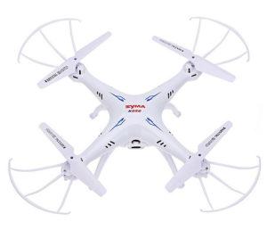 drone_syma_x5sc