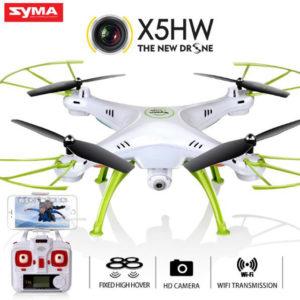 Drone_Syma_X5HW_FPV_WiFi-Camera